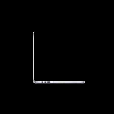 "MacBook Pro 13"" 2 Ports - Modèle 2016 - Gris sidéral / 128 Go SSD"