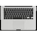 "MacBook Air 13"" Mi 2012 - Intel i5 1,8 GHz - 4 Go RAM"