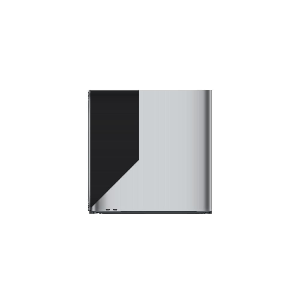 "MacBook Air 13"" Intel I7 / 128 Go SSD / 8 Go Ram"