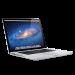 MacBook Pro 15 i5 2010 occasion reconditionne okamac