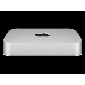 Mac Mini Fin 2012 - Intel i7 2,3 GHz - 4 Go RAM