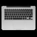 "MacBook Pro 13"" Intel i7 occasion reconditionne okamac"