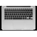 "MacBook Pro 13"" Fin 2013 - Intel i5 2,4 Ghz - 16 Go RAM"