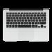 """MacBook Pro 13"""" Intel i7 Occasion et Reconditionné par Okamac"""