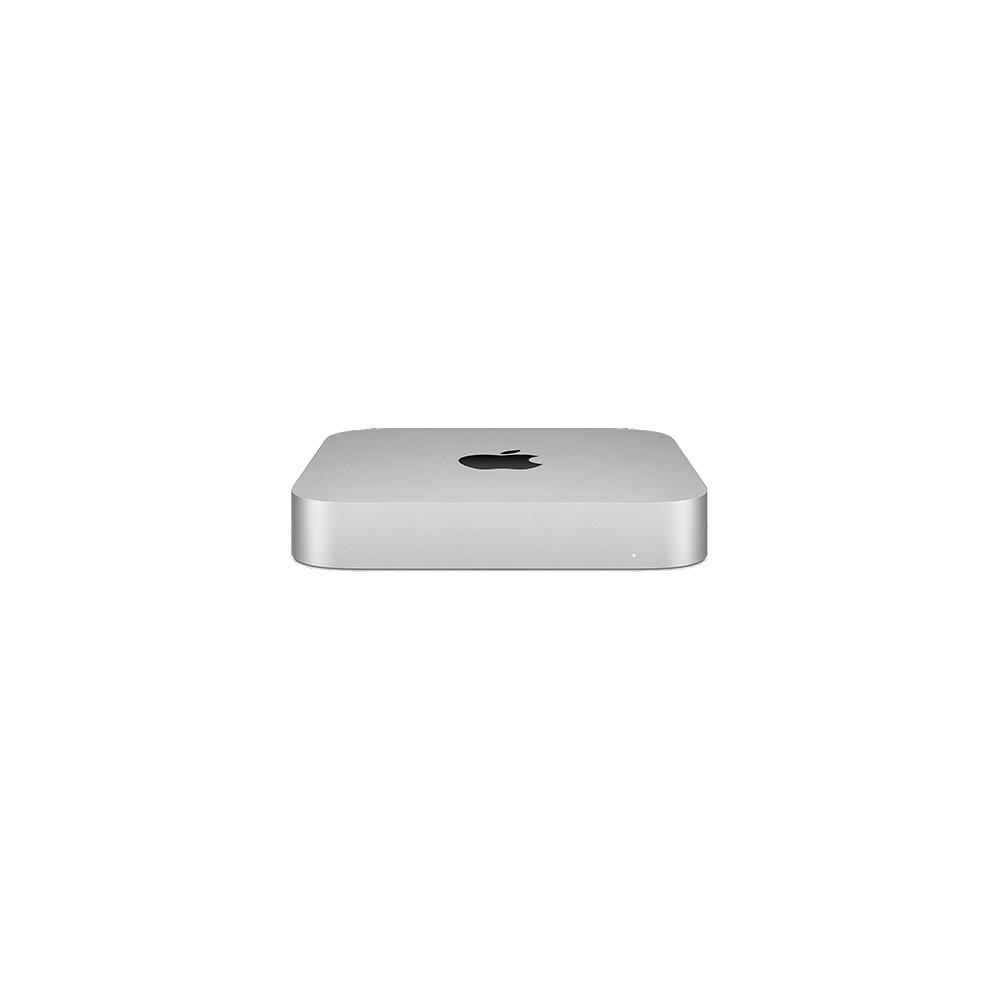 Mac Mini Mi 2011 - Intel i5 2,3 GHz - 4 Go RAM